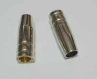 Газовое коническое сопло к сварочной горелке MIG MAG МВ 14/15 GRIP WRD