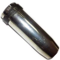 Газовое коническое сопло к сварочной горелке MIG MAG  MB 24 KD,  MB 240 D, ABIMIG 240 D WT  BINZEL
