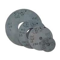 Круг абразивный шлифовальный 14АПП 450х63х203
