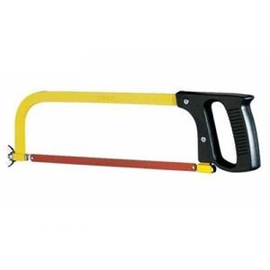 Ножовка по металлу рамочная 300мм (пластиковая ручка)  STANLEY