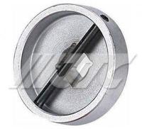 Съемник ключ для масляного фильтра (VW, AUDI),  JTC