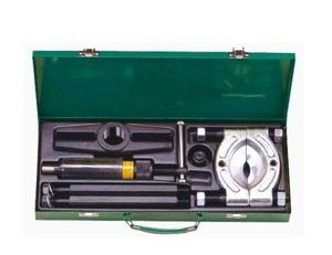 Съемник гидравлический с сепаратором Jonnesway AE310007