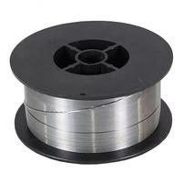 Проволока сварочная для алюминия Askaynak ER5356 (AlMg5) 1.6 (0.5 кг)