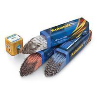 Электроды Kobatek 725 для бронзы, меди, латуни 3.25 мм (1 шт.)