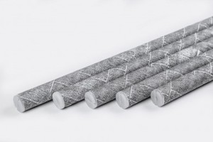 Электроды для сварки чугуна E Ni-CI Ø2,4мм Плазма Тек мини-тубус (7шт.)