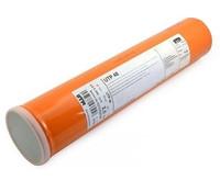 Электроды для сварки алюминия UTP 48 Ø 3,2 (1шт.) BOHLER