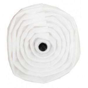 Запасной противопылевой фильтр ПФ-1А для респираторов Пульс ( цена за 1 штуку)
