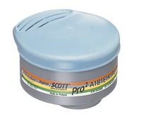 Фильтр Scott Pro2 A1B1E1K1-P3 (цена за пару)