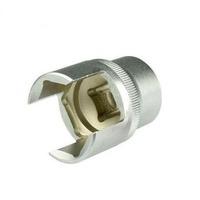 Головка Force для замены топливного фильтра дизельных двигателей HDI 9G0123F