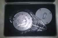 Индикатор часового типа ИЧ-10 (0,01мм) Scala