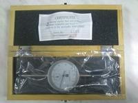 Индикатор часового типа ИЧ-25 (0,01мм) ЦИ