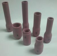 Керамическое сопло №10 (Ø16,0мм/30мм) для горелок ABITIG GRIP/SRT 9   BINZEL