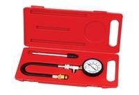 Компрессометр к бензиновым двигателям HS-A1000