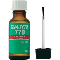 Loctite 770 - праймер для моментальных клеев, улучшает адгезию 10 мл