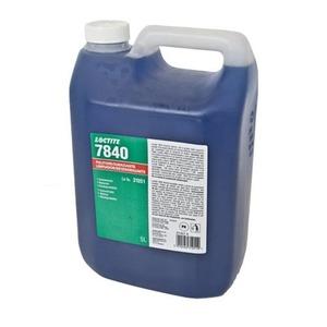 LOCTITE SF 7840 - очиститель и обезжириватель 5 л