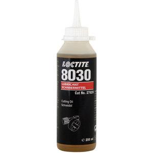 LOCTITE LB 8030 - масло для смазки режущего инструмента 250 мл