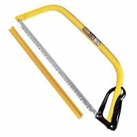 Ножовка лучковая для сырой древесины 760мм STANLEY