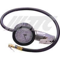 Пистолет для подкачки колес пневматический JTC