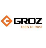 Полотно по металлу GROZ 300мм 18 зубьев/дюйм