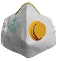Противопылевой респиратор Росток-2ПК