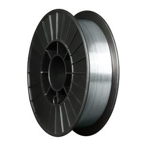 Сварочная проволока для нержавейки 1.6 мм (5 кг) ER308