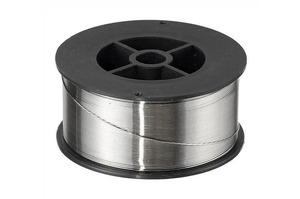 Сварочная проволока для нержавейки Askaynak 0.8 мм (1 кг) ER308