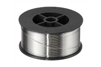 Сварочная проволока для нержавейки Askaynak 1.0 мм (1 кг) ER308
