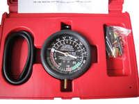 Тестер вакуумной и топливной системы HS-A1015B