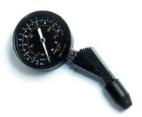 Компрессометр TRISCO G-320
