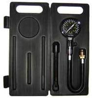 Компрессометр для бензиновых двигателей TRISCO G-324